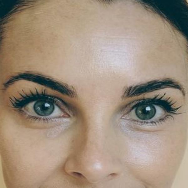Heather Dyck Beauty Eyebrow Lamination 1