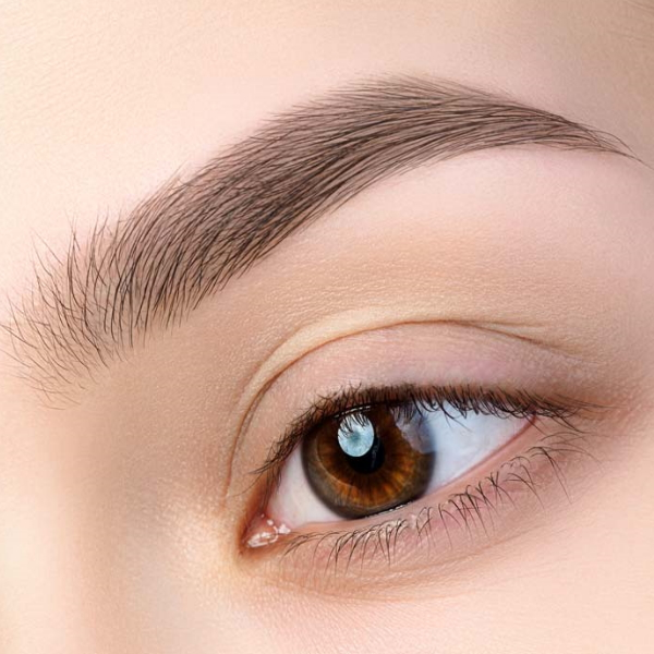 Heather Dyck Beauty Microblading 4