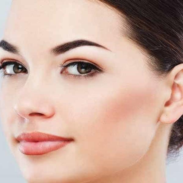 Heather Dyck Beauty Tinting & Lifting 1